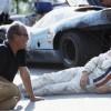 Critique : Steve McQueen : The Man & Le Mans