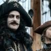 Test Blu-ray : Capitaine Dent de Sabre – Le trésor de Lama Rama