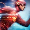 Test Blu-ray : Flash – Saison 1