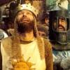 Test Blu-ray : Monty Python – Sacré Graal