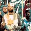 Jeu concours Monty Python : Sacré Graal ! 40ème anniversaire