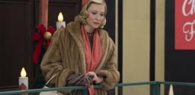 New York Film Critics 2015 : le palmarès