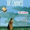 Festival : 28èmes Rencontres Cinématographiques de Cannes