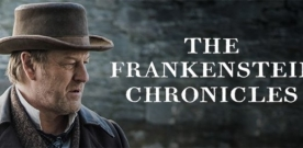 The Frankenstein Chronicles avec Sean Bean bientôt sur Canal +