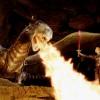 Critique : Eragon