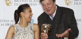 BAFTA 2016 : les nominations