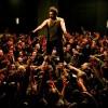 La chair et le sang ou Quand le cinéma français fait genre