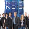 Jeu concours NCIS : enquêtes spéciales – saison 12