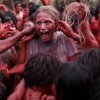 Jeu concours The Green Inferno