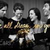 Oscars 2016 : présentation des meilleurs films de l'année