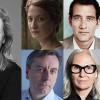 Berlinale 2016 : les jurys