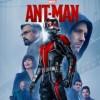 Ant-Man : Entretien avec Sheperd Frankel, le producteur designer du film
