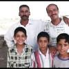 Critique : Homeland : Irak année zéro