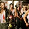 Jeu concours Chicago Fire Saison 3