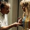 Test Blu-ray : Escrocs mais pas trop