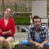 Test Blu-ray : Jamais entre amis