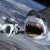 Test Blu-ray : Sharknado 3