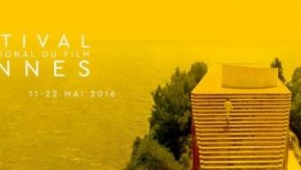 Festival de Cannes 2016 : la sélection officielle