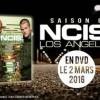 Jeu concours NCIS : Los Angeles – saison 6