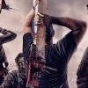 Test Blu-ray : Z Nation – Saison 2