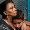 Critique : Chala, une enfance cubaine