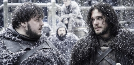 Test Blu-ray : Game of Thrones – Saison 5