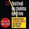 13ème édition du Festival de Brive (5-10/4/2016)