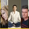 Festival de Cannes 2016 : courts-métrages & Cinéfondation / Caméra d'or