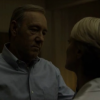 House of Cards – saison 4