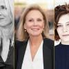 Festival de Cannes 2016 : Marthe Keller préside le jury Un Certain Regard