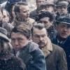 Test Blu-ray : Le pont des espions