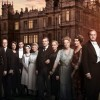 L'integrale collector de Downton Abbey sort le 10 mai en DVD