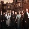 L'integrale collector de Downton Abbey sort le 10 mai en DVD
