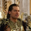 Critique : Gods of Egypt