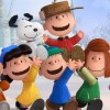 Test Blu-ray : Snoopy et les Peanuts – Le film