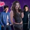 Jeu concours Chica Vampiro – saison 1