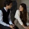 Critique : Marguerite et Julien