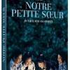 L'actualité DVD et bluray : sorties mai 2016