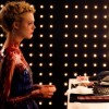 Critique : The Neon Demon (Cannes 2016)