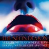 Cannes Soundtrack Awards 2016 : Neon Demon et Ma Loute primés