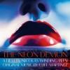 Cannes Soundtrack Awards 2016 : Neon Demon et Ma Loute primés