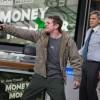 Cannes 2016 : Money Monster
