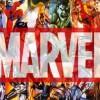 En juillet les super-héros Marvel débarquent aux Fauvettes