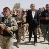 Critique : Peshmerga