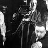 Hitchcock : ses premiers films restaurés et projetés à la Fondation Seydoux