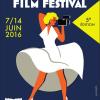 5ème Champs Elysées Film Festival du 7 au 14 juin 2016