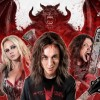 Test DVD : Deathgasm