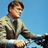 Tests Blu-ray : Jean Marais en mode « Bis »