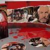 Test Blu-ray : La nuit des diables
