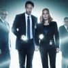 Test Blu-ray : The X-Files – Saison 10